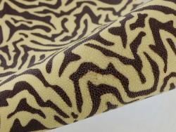 cuir-galuchat-intermediaire-graine-motif-zebre-Cuirenstock