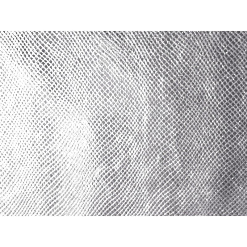peau de cuir de veau façon grain serpent métallisé argent cuir en stock