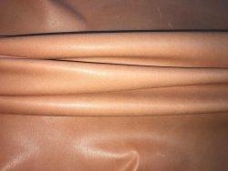 peau agneau stretch vieux rose classique cuir en stock