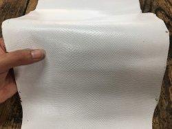 karung blanc