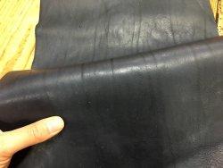 peau de cuir huilé maroquinerie étui Cuirenstock