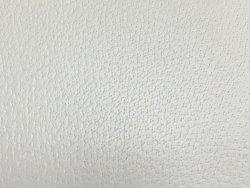 peau de cuir de porc blanc maroquinerie accessoire cuir en stock
