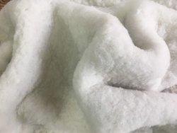 Peau de mouton décoration Cuirenstock