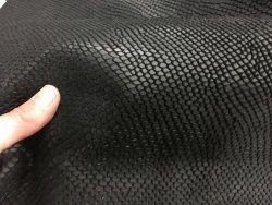 morceau cuir grainé serpent crocodile exotique fantaisie peau Cuirenstock