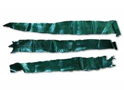 lot morceaux peau de serpent cuir exotique cuirenstock vert émeraude