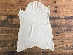 peau de cuir velours stretch beige accessoire vêtement élastique Cuirenstock