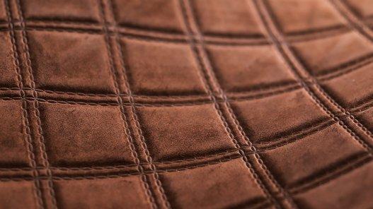 9e3e78739e8 cuir fantaisie de luxe brun cuirenstock