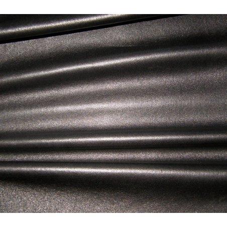 Agneau stretch noir