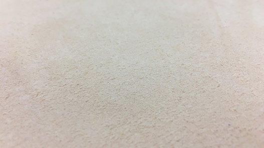 peau de cuir végétal agneau velours naturel cuirenstock