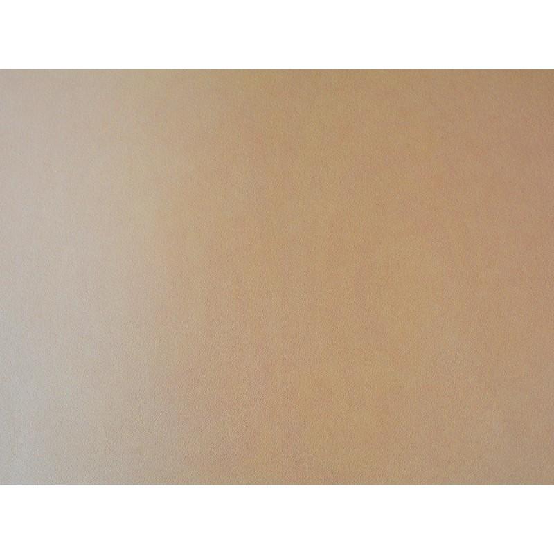 Morceau de cuir de vache végétal différentes dimensions prêt à l'emploi maroquinerie Cuir en Stock