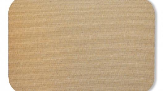plaque de renfort pour le travail du cuir Cuirenstock