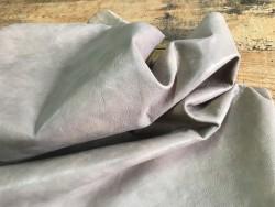 Tannage souple cuir de buffle cuirenstock