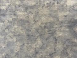 Veau velours aqua bleu denim maroquinerie vêtement accessoire Cuir en stock