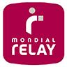 logo-Mondial-Relay-Cuirenstock.jpg
