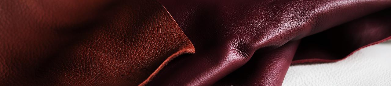 chutes de cuir de luxe vente au kilo cuirenstock