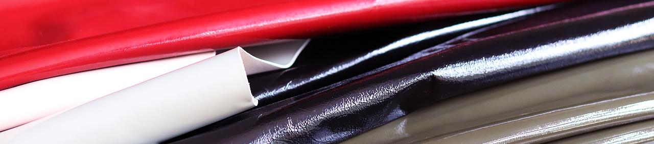 cuir verni cuirenstock vente peaux chutes et morceaux de cuir
