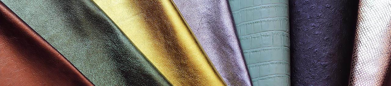 morceaux et pièces de cuir vente maroquinerie cuirenstock